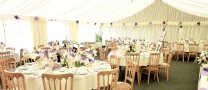 MrsB'sCaringCatering-Somerset-Caterer-Wiltshire